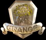 Olalla Grange #1125