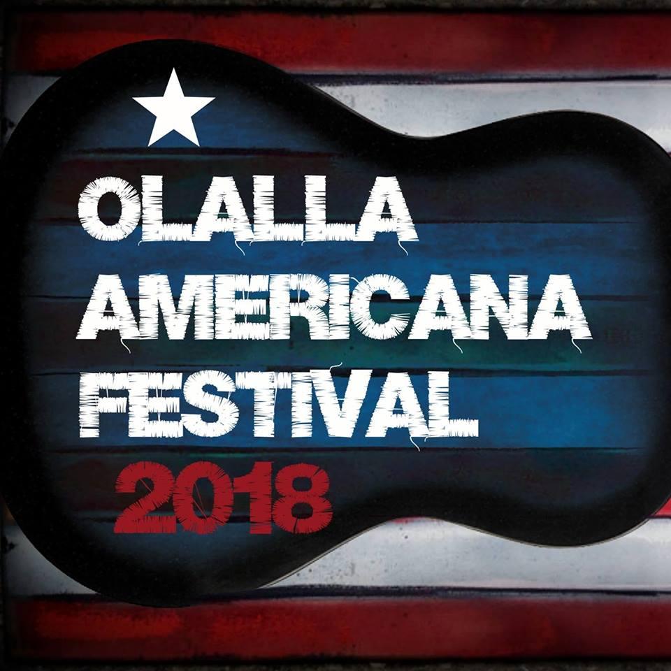 OAMF 2018 2 x 2 Logo